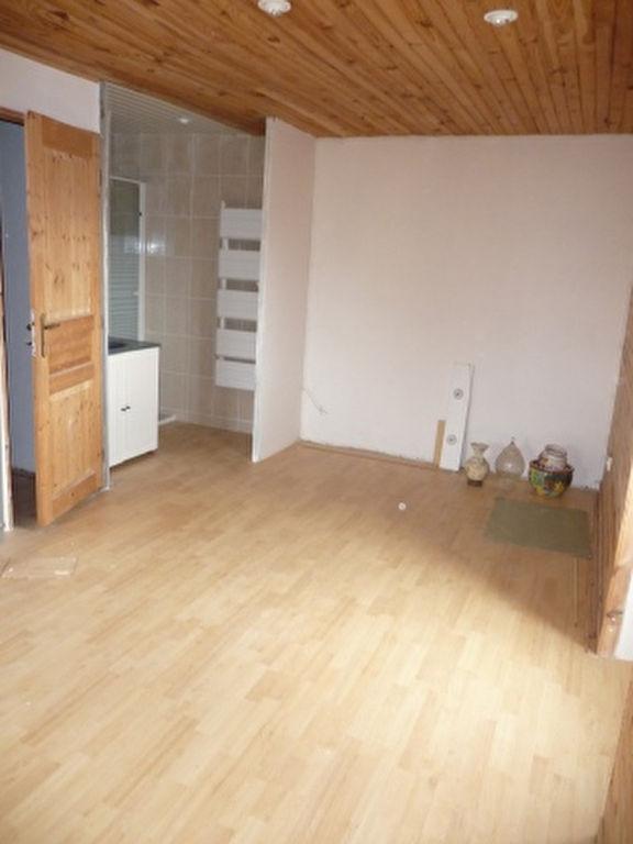Maison Saint Remy 5 pièce(s) 177 m2