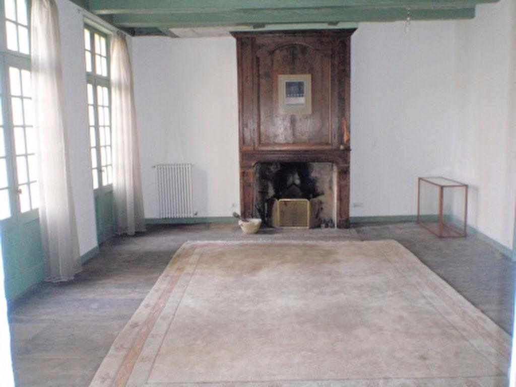 Maison Niort 9 pièce(s) 355 m2