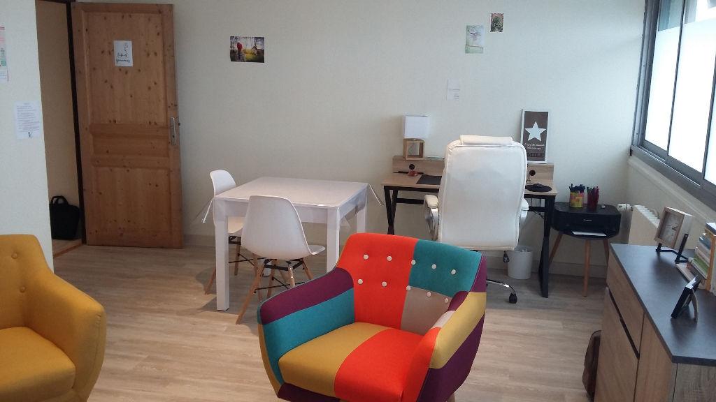 Appartement Niort 3 pièce(s) 67 m2