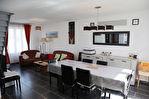 Appartement Lorient 5 pièce(s) 115 m2