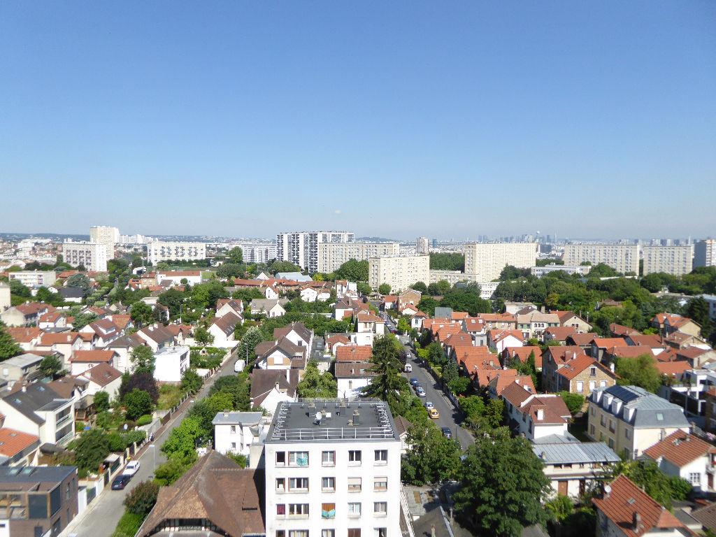 Appartement Chatillon 5 pièces 95 m2