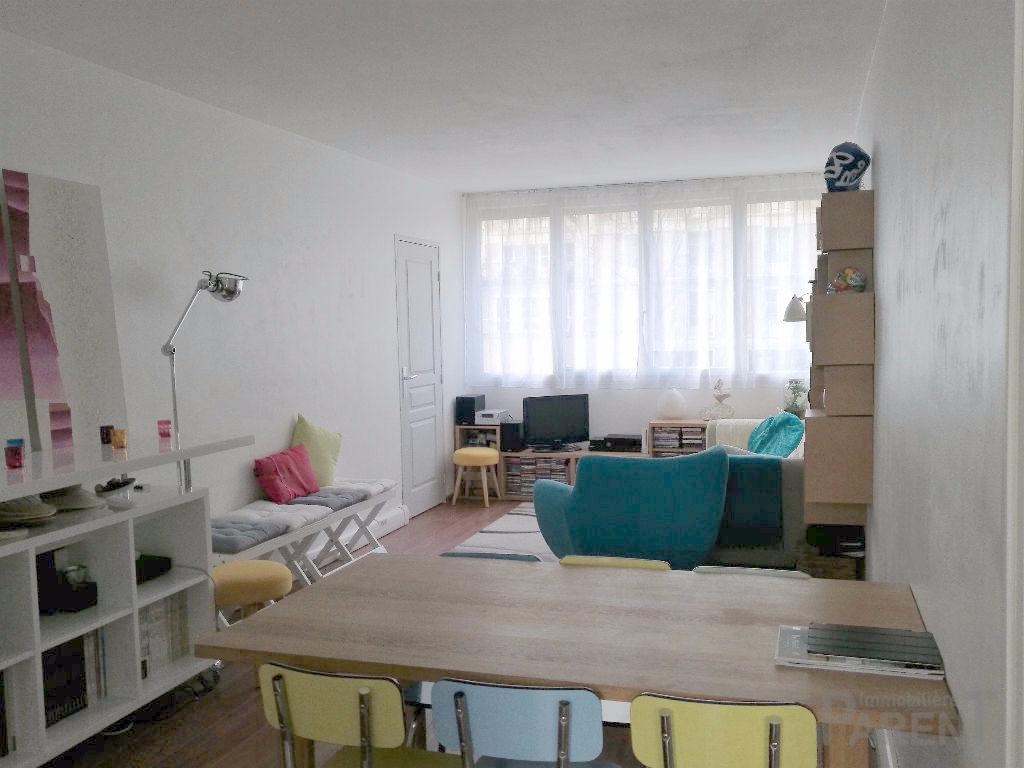 Appartement Malakoff  Métro 3 pièces
