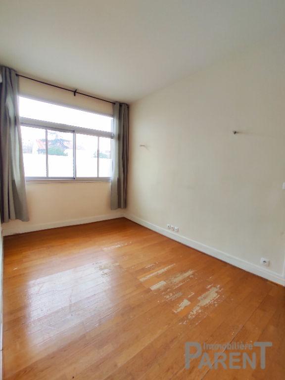 VANVES - 2 pièces de 40,68 m²