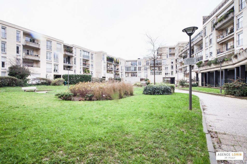 Appartement  Chatou