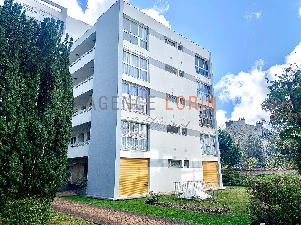 Appartement CHATOU CENTRE