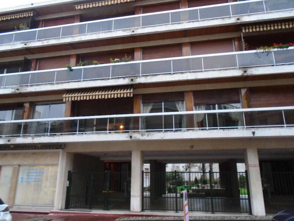 Appartement VESINET CENTRE
