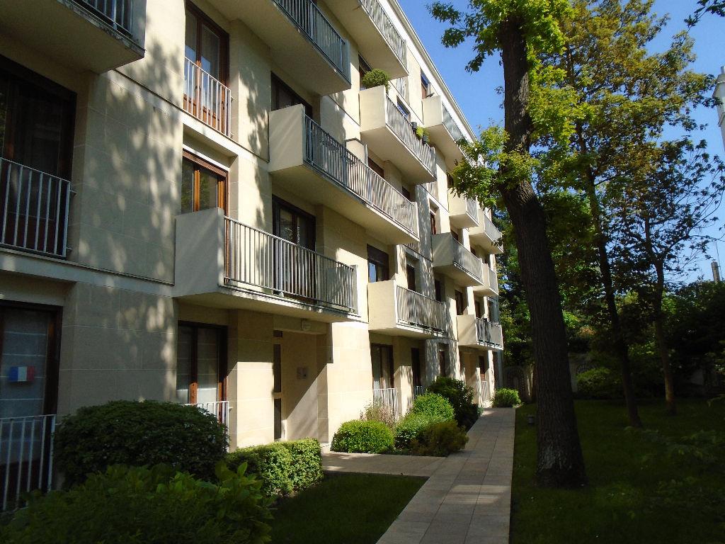 Appartement LE VESINET PRINCESSE