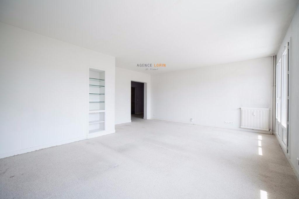 Appartement Le Vesinet
