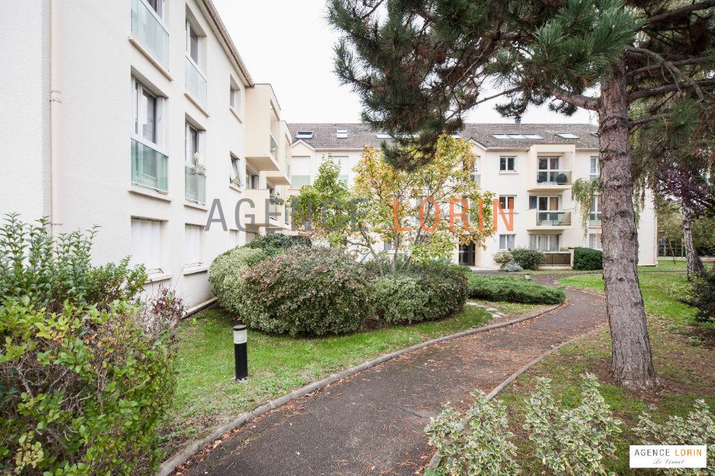 Appartement Croissy Sur Seine