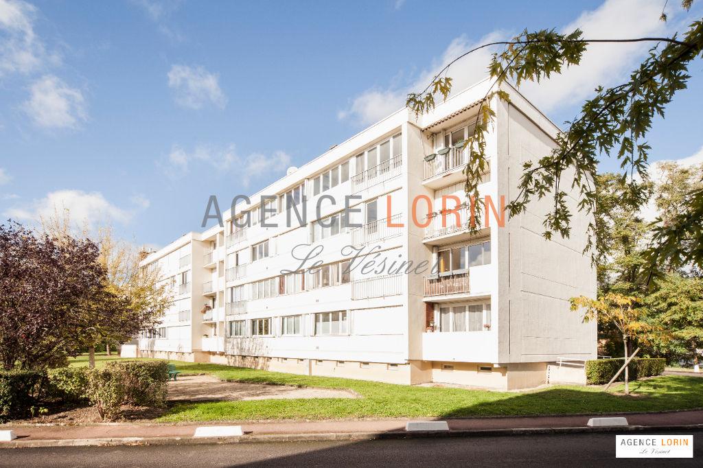Appartement Carrières Sur Seine
