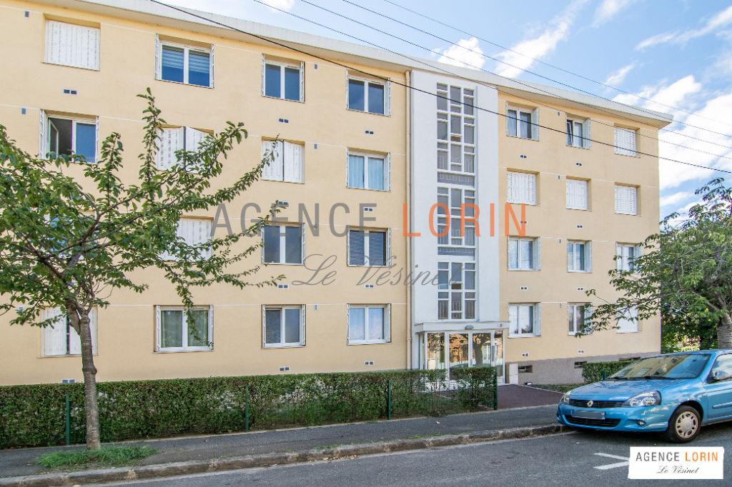 Appartement Montesson 3 pièce(s)