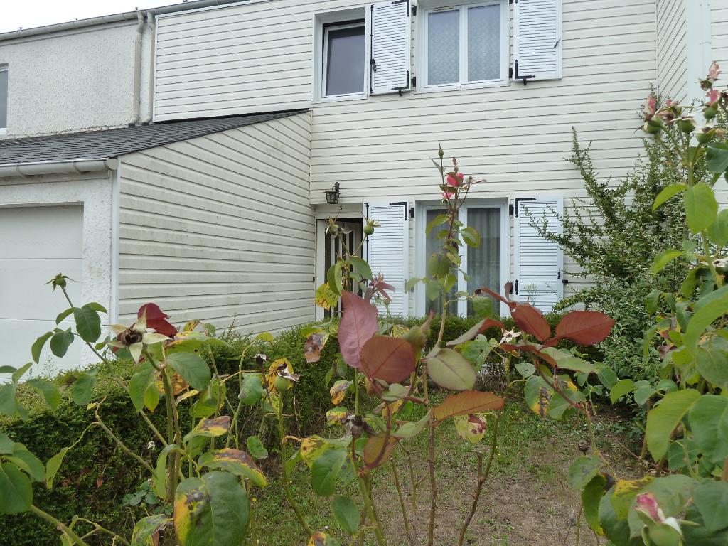 Maison La Chapelle Sur Erdre 3 chambres 105 m2