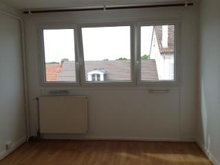Appartement Saint Germain En Laye 1 pièce(s) 21m2