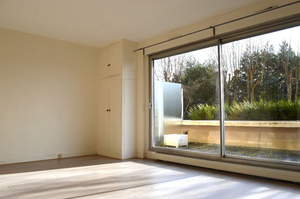 Appartement Saint Germain En Laye 1 pièce(s) 26.75 m2