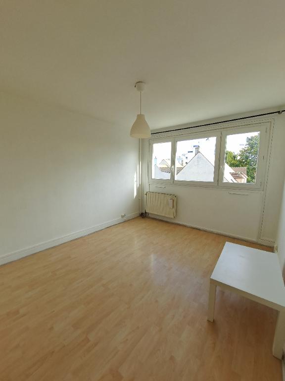 Appartement Saint Germain En Laye 1 pièce(s) 20 m2