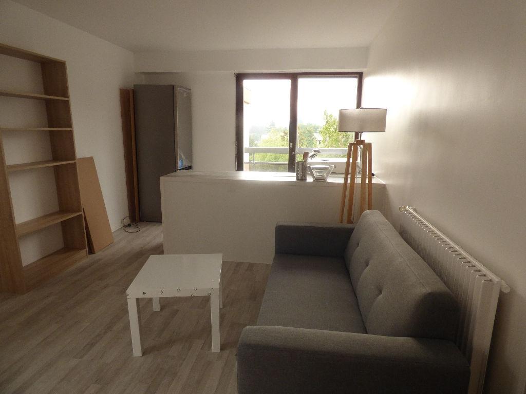 Appartement Saint Germain En Laye 3 pièce(s) 43 m2