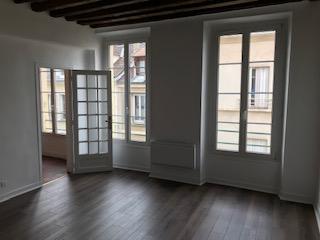 Appartement Saint Germain En Laye 3 pièce(s) 62 m2