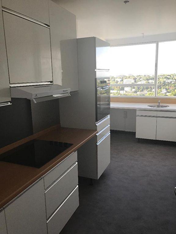 Appartement Le Pecq 4 pièce(s) 77,03 m2