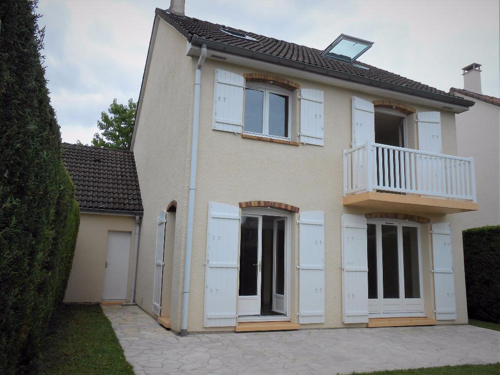 Maison Fourqueux 6 pièce(s) 156 m2