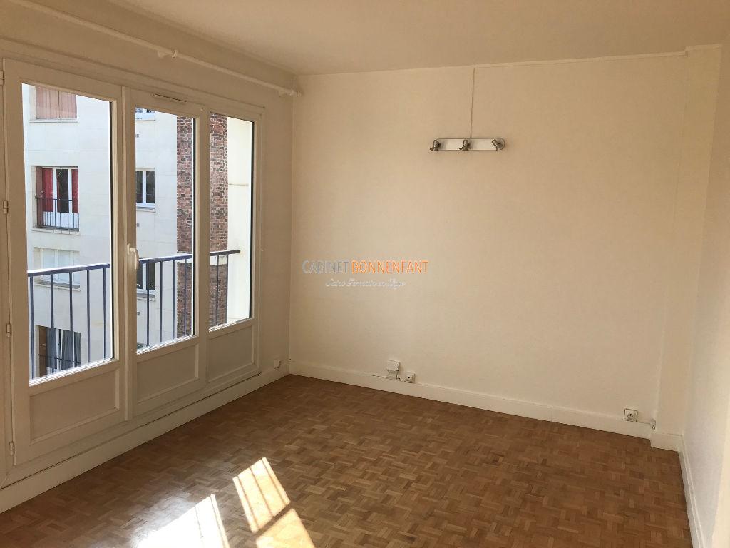Appartement Saint Germain En Laye 3 pièce(s) 59 m2