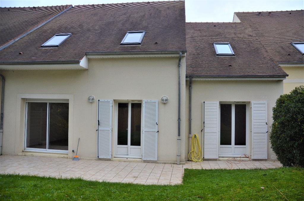 Maison Fourqueux 7 pièce(s) 160 m2
