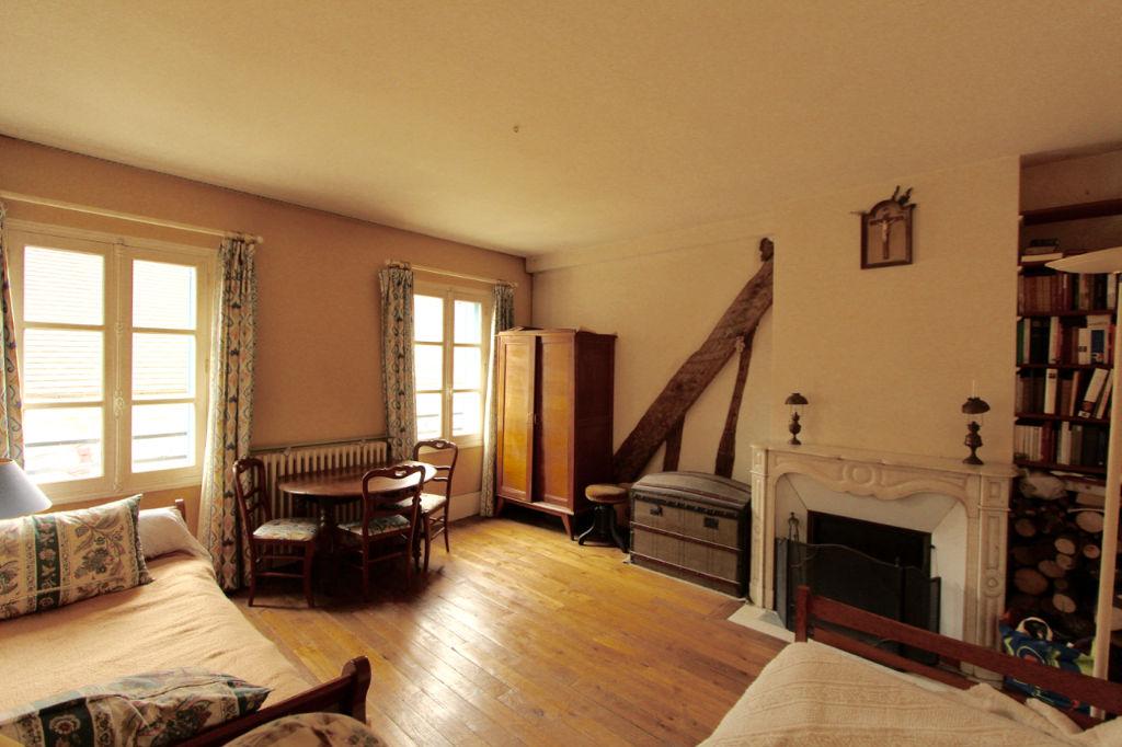 Maison Fourqueux 5 pièce(s) 130 m2