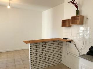 Appartement Saint Germain En Laye 1 pièce(s)