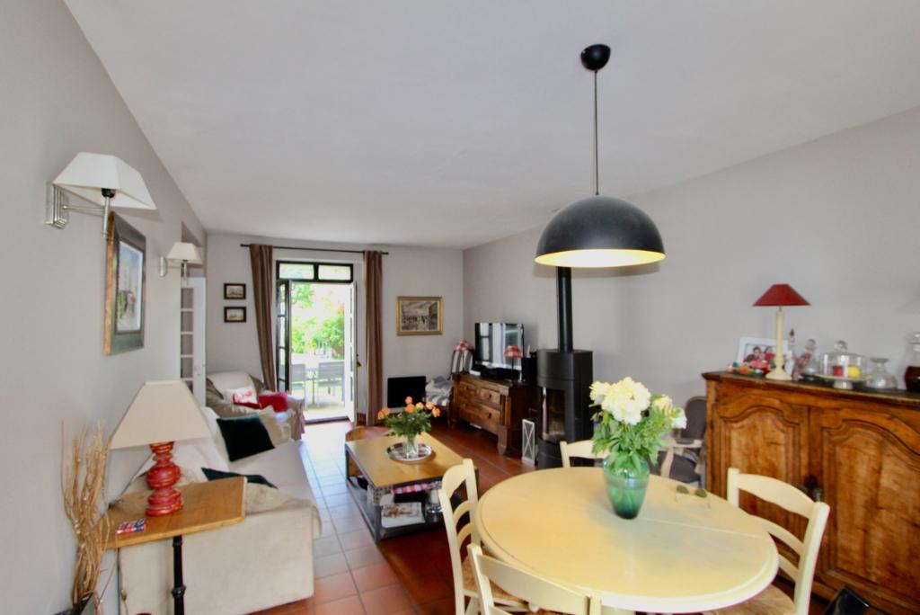 Maison Saint Germain En Laye 6 pièce(s) 120 m2