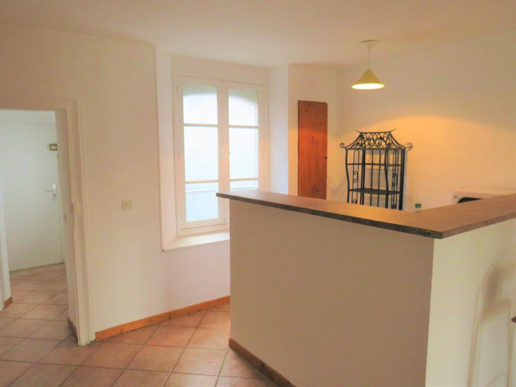 Appartement Saint Germain En Laye 2 pièce(s) 33.38 m2