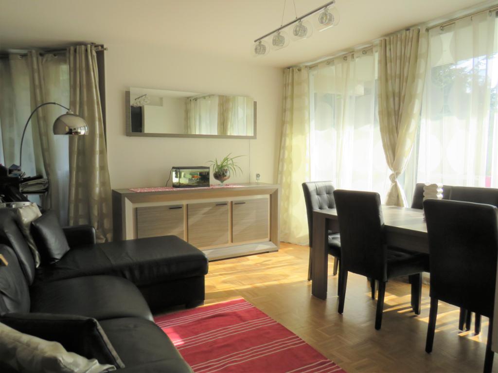 Appartement  3 pièce(s) - 69 m²