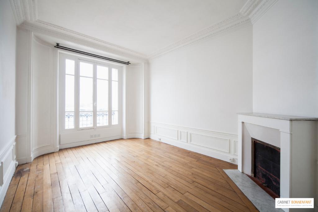 Appartement Le Pecq 3 pièce(s) 70 m2