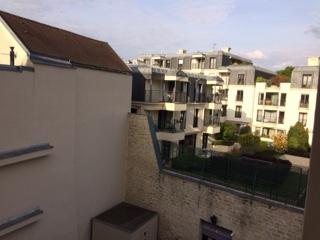 Appartement Saint Germain En Laye 2 pièce(s) 22 m2