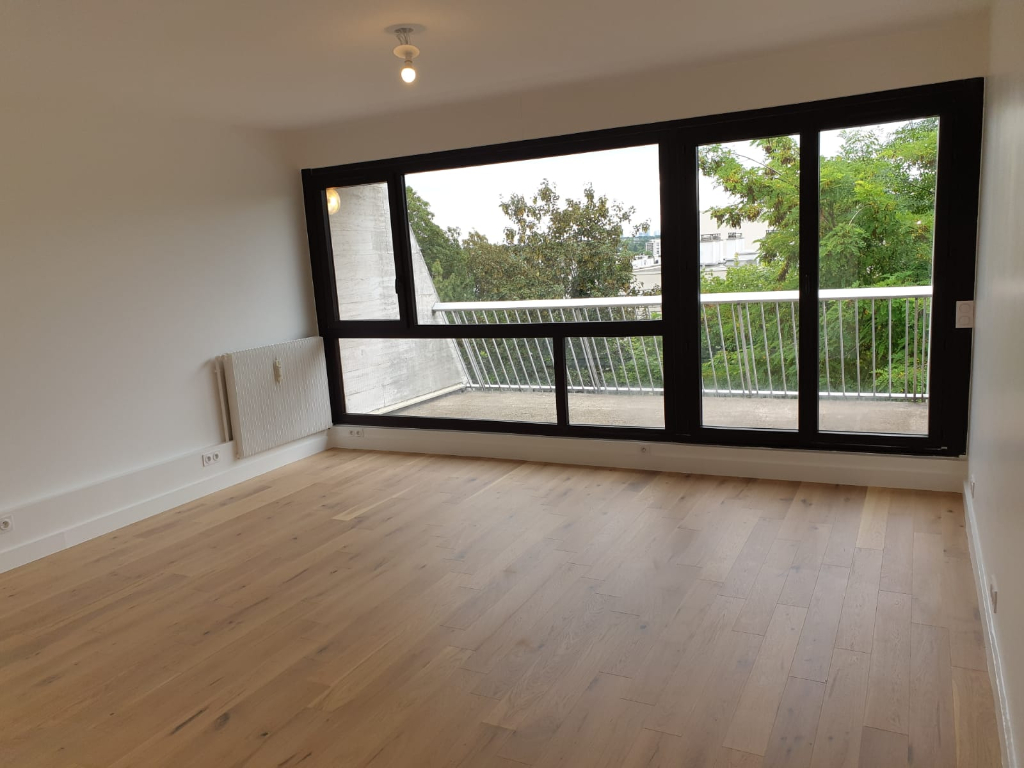 Appartement Le Pecq 1 pièce(s) 32.27 m2