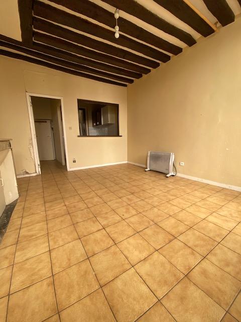 Appartement Saint Germain En Laye 1 pièce(s) 27.15 m2