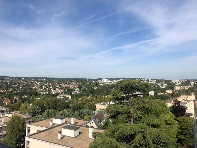 Appartement Saint Germain En Laye 2 pièce(s) 79.11 m2