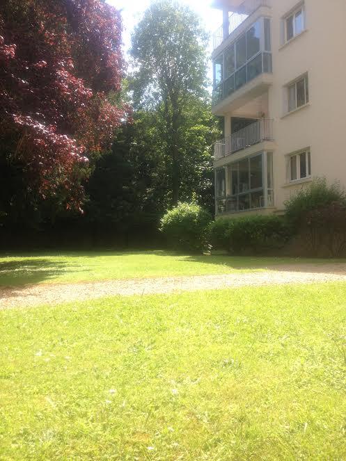Appartement Saint Germain En Laye 1 pièce(s) 10.40 m2