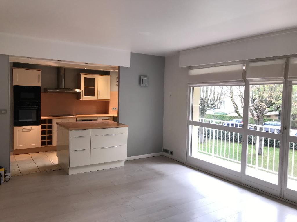 Appartement Chambourcy 3 pièce(s) 71 m2