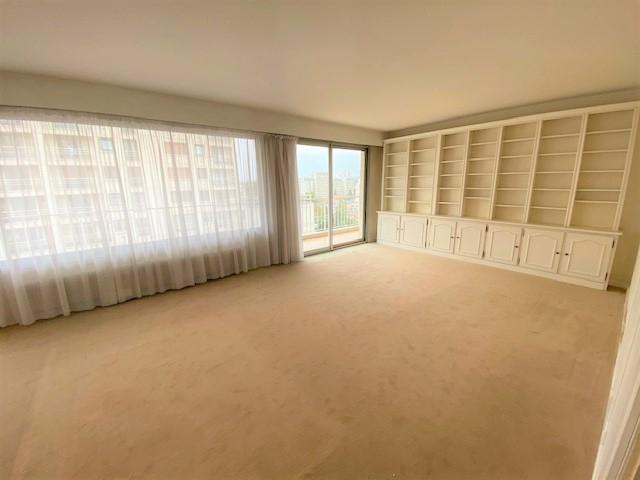 Appartement Saint Germain En Laye 5 pièce(s) 112 m2