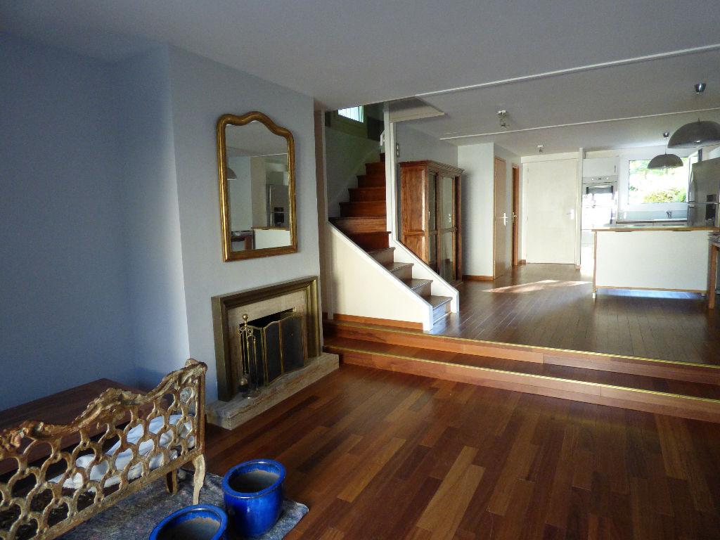 Maison Saint Germain En Laye 6 pièce(s) 145 m2