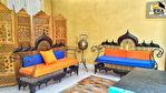 Maison Agde 4 pièce(s) 110 m2