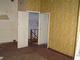 Maison Agde 5 pièce(s) 112 m2