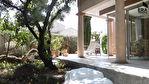 Villa Agde 4 pièce(s)