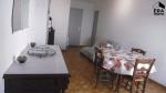 Appartement Agde 3 pièce(s) 54 m2