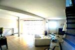 Maison  à Vendre Agde 5 pièce(s) 128 m2