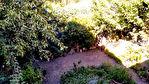 Maison Agde 6 pièces123 m2 vue degagée sur l'eau