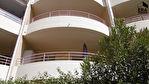 Appartement  2 pièce(s) 37,90m2 AVEC TERRASSE et parking