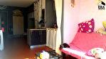 Appartement Agde 1 pièce(s)