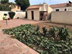 Villa VIAS -  120 m2 R+1 + 40 m² RDC