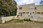 Maison Agde 3 pièce(s) 48.94 m2