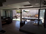 Florensac, villa contemporaine  5 pièce(s) 125 m2